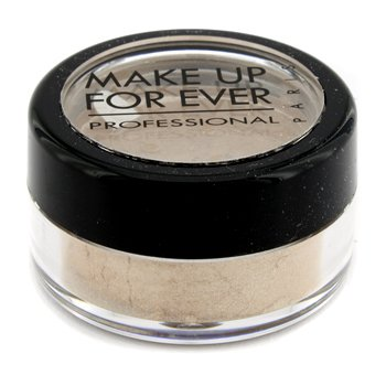 Make Up For Ever Třpytivé oční stíny Star Powder - č.946 (Iridescent Neutral Beige)  2.8g/0.09oz