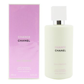 Chanel Chance Eau Fraiche ���������� �� ����  200ml/6.7oz