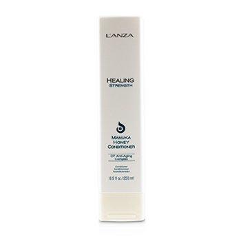 Lanza Healing Strength Manuka Honey Conditioner  250ml/8.5oz