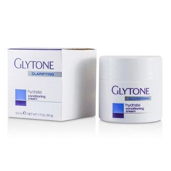 Glytone Clarifying Hydrate Conditioning Cream  50ml/1.7oz