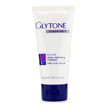 Glytone Essentials Boost Deep Mascarilla limpiadora  85g/2.9oz