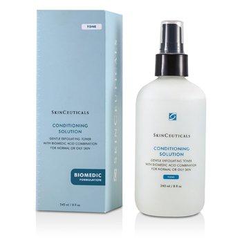 Skin Ceuticals Solución Acondicionadora  240ml/8oz
