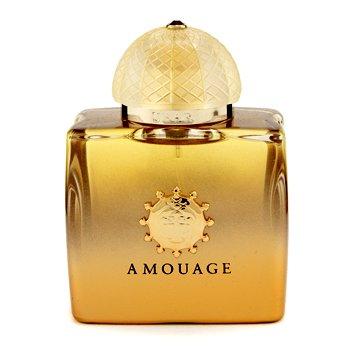 Amouage Ubar Apă de Parfum Spray  50ml/1.7oz