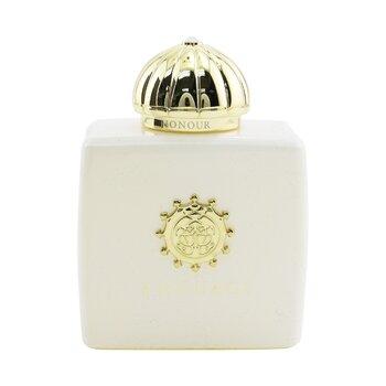 Amouage Honour Apă De Parfum Spray  100ml/3.3oz