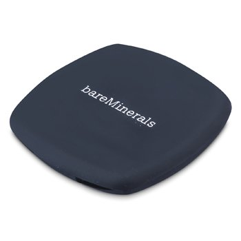 BareMinerals BareMinerals Ready Eyeshadow 2.0 - The Vision (# Illusion, # Mirage)  3g/0.1oz