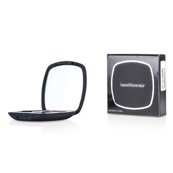 BareMinerals BareMinerals Ready  Sombra de Ojos 2.0 - The Epiphany (# A-ha, # Foreshadow)  3g/0.1oz