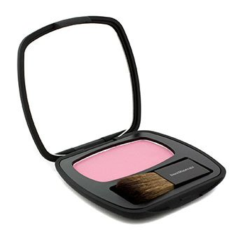BareMinerals BareMinerals Ready Rubor - # The Faux Pas  6g/0.21oz