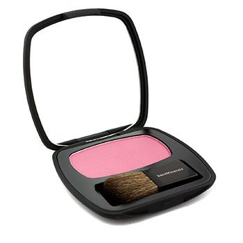 BareMinerals BareMinerals Ready Blush - # The French Kiss  6g/0.21oz