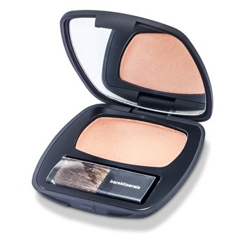 BareMinerals BareMinerals Ready Rubor - # The Close Call  6g/0.21oz
