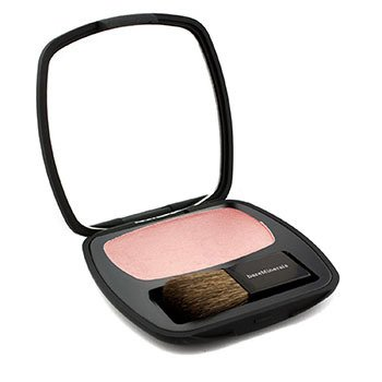 BareMinerals BareMinerals Ready Blush - # The Indecent Proposal  6g/0.21oz