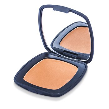 BareMinerals BareMinerals Ready Bronzer - # The High Dive  10g/0.3oz