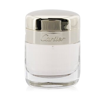 Cartier Baiser Vole Eau De Parfum Spray  30ml/1oz