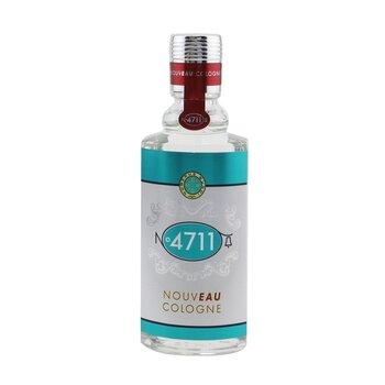 4711 Nouveau - kolínská voda s rozprašovačem  50ml/1.7oz