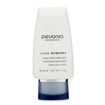 Pevonia Botanica Multi-Active Hand Cream  50ml/1.7oz