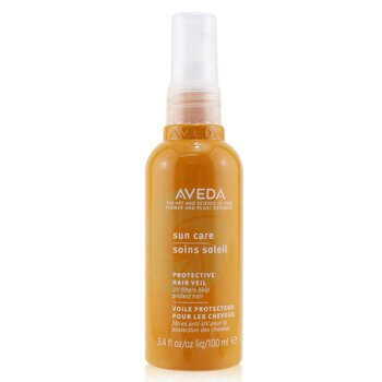 Aveda Sun Care Protective Hair Veil  100ml/3.4oz