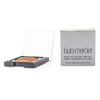 Laura Mercier Color de Ojos Horneado- Terracotta  2.8g/0.1oz
