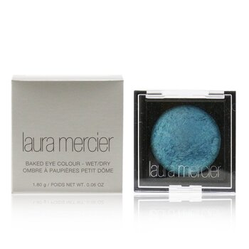 Laura Mercier Color de Ojos Horneado - Lagoon  1.8g/0.06oz