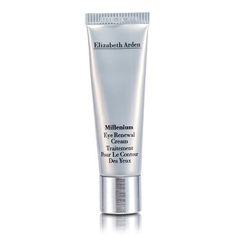 Elizabeth Arden Millenium Eye Renewal Cream (Unboxed)  15ml/0.5oz