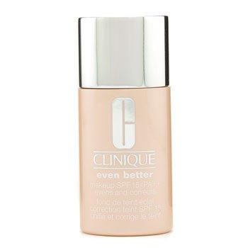 Clinique Even Better Maquillaje SPF15 (Piel Seca Mixta a Mixta Grasa)- No. 70 Petal Beige  30ml/1oz