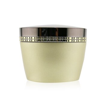 Elizabeth Arden Ceramide Premiere Intense Moisture and Renewal Overnight Regeneration Cream  50ml/1.7oz