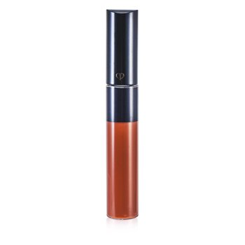 Cle De Peau Lip Gloss N - # 9 (Unboxed)  6.5ml/0.21oz