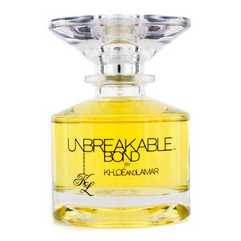 Khloe and Lamar Unbreakable Bond Eau De Toilette Spray  100ml/3.4oz