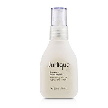 Jurlique สเปรย์ปรับสมดุลผิว Rose Moisture Plus Rosewater  50ml/1.7oz