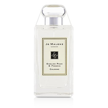 Jo Malone English Pear & Freesia Cologne Spray (Originalmente Sin Caja)  100ml/3.4oz