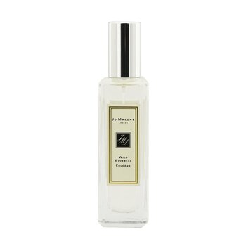 Jo Malone Wild Bluebell Cologne Spray (Originally Without Box)  30ml/1oz