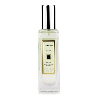 Jo Malone French Lime Blossom Crema Cuerpo  30ml/1oz