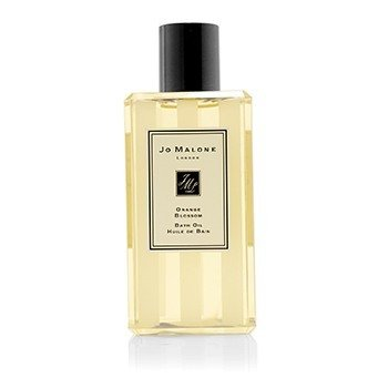 Jo Malone Orange Blossom Bath Oil  250ml/8.5oz