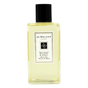 Jo Malone Grapefruit Colonia Vaporizador (Originalmente sin Embalaje)  250ml/8.5oz