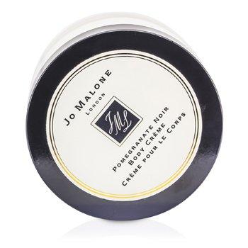 Jo Malone Pomegranate Noir Crema Cuerpo  175ml/5.9oz