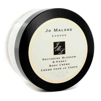 Jo Malone Nectarine Blossom & Honey Body Creme  175ml/5.9oz