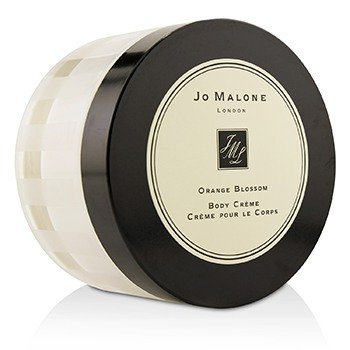 Jo Malone Orange Blossom Body Creme  175ml/5.9oz