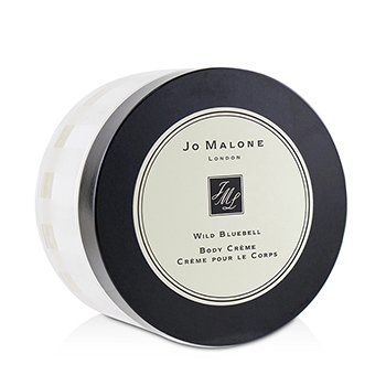Jo Malone Wild Bluebell Body Creme  175ml/5.9oz