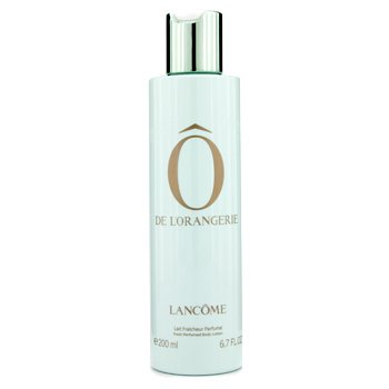 Lancome O De L'Orangerie Body Lotion  200ml/8.4oz