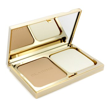 Clarins Everlasting Compact Foundation SPF 15 - # 108 Sand  10g/0.35oz