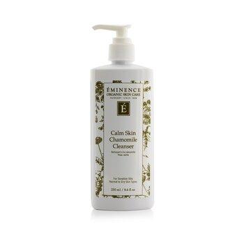 Eminence Calm Skin Chamomile Cleanser (Sensitive Skin)  250ml/8.4oz