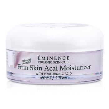 Eminence Firm Skin Acai Hidratante  60ml/2oz