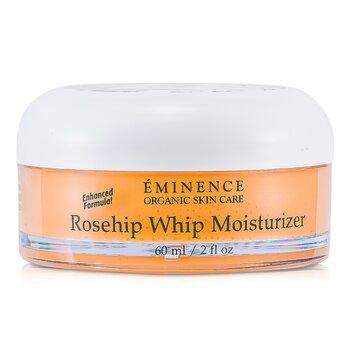 Eminence Rosehip Whip Hidratante (Piel Sensible y Grasa)  60ml/2oz