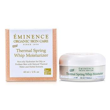 Eminence Thermal Spring Whip Hidratante (Piel Grasa y con problemas)  60ml/2oz