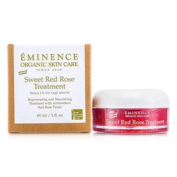 Eminence Sweet Red Rose Tratamiento  60ml/2oz
