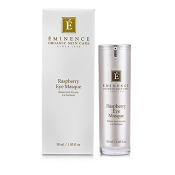 Eminence Raspberry Eye Masque  30ml/1.05oz