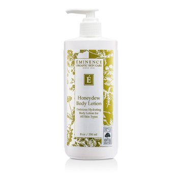 Eminence Honeydew Loción Corporal  250ml/8oz