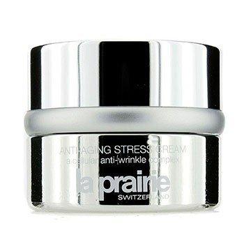 La Prairie Crema AntiEnvejecimiento y Anti Estrés (Sin Caja)  50ml/1.7oz