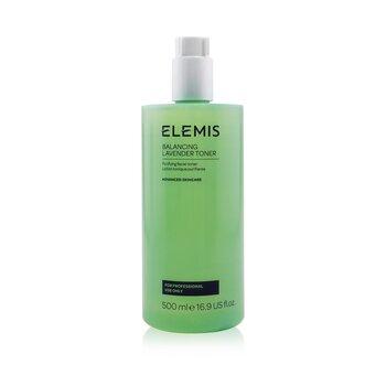 Elemis Balancing Lavender Toner (Salon Size)  500ml/16.9oz