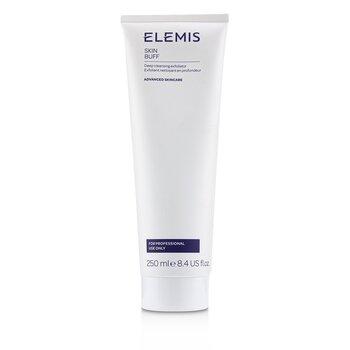 Elemis Skin Buff (Salon Size)  250ml/8.5oz