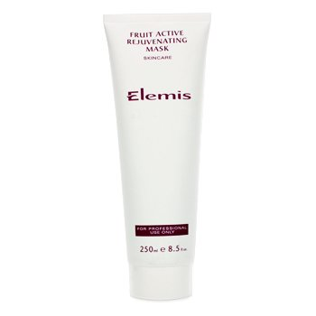 Elemis Fruit Active Rejuvenating Mask (Salon Size)  250ml/8.5oz