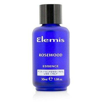 Elemis Aceite Esencial Palo de Rosa Puro  (Tama�o Sal�n)  30ml/1oz
